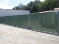 Construction Fence (2)