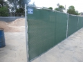 Construction Fence (4)