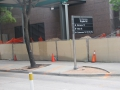 Construction Fence WS Bellows (3)