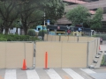 Construction Fence WS Bellows (4)
