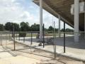 DivisionOne Vet Mem Stadium 8-13 JDA (6)
