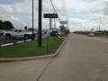 Kensinger Donnelly Northwest Freeway Properties Site 10-13 JDA (5)