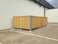 Dumpster Enclosures Sun Builders Town Center Manuel 2013 JDA (2) - Copy