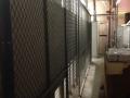 VA Hospital Vertical Expansion Trevino Group Site 12-26-13 JDA (12)