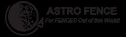 Astro Fence